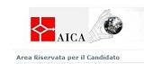 Portale Certificazioni AICA